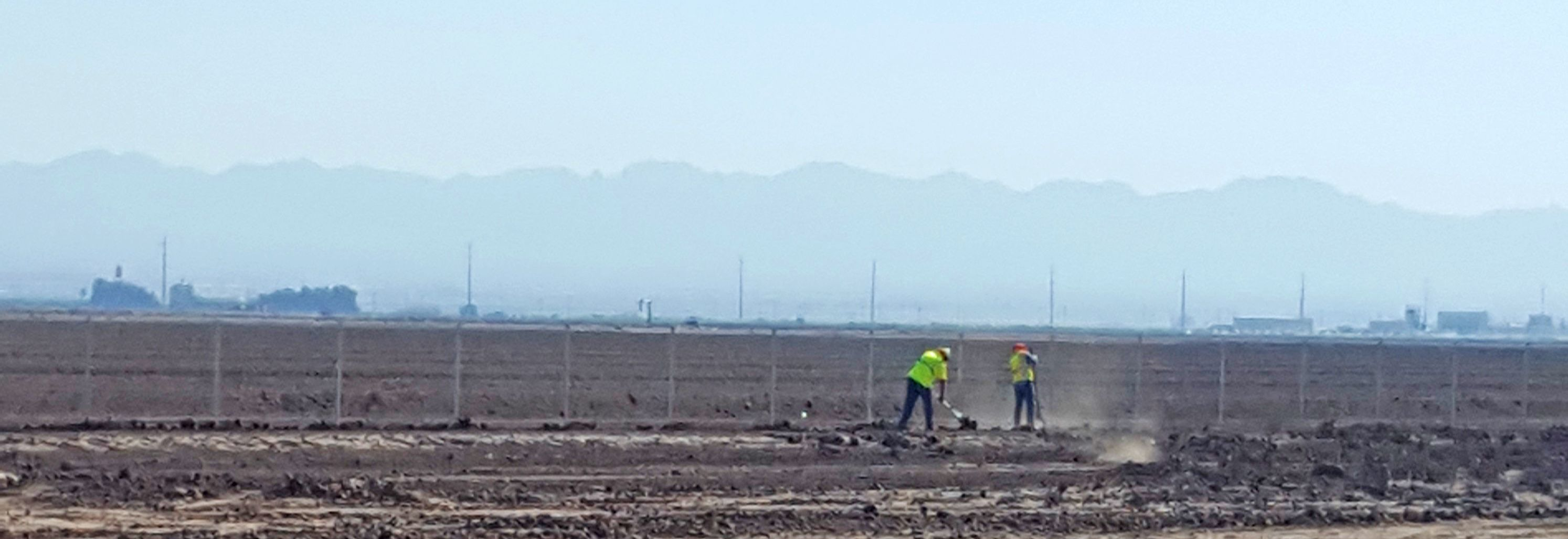 Solar Frontier Americas Announces Solar Projects Totaling 107 MWp Begin Construction