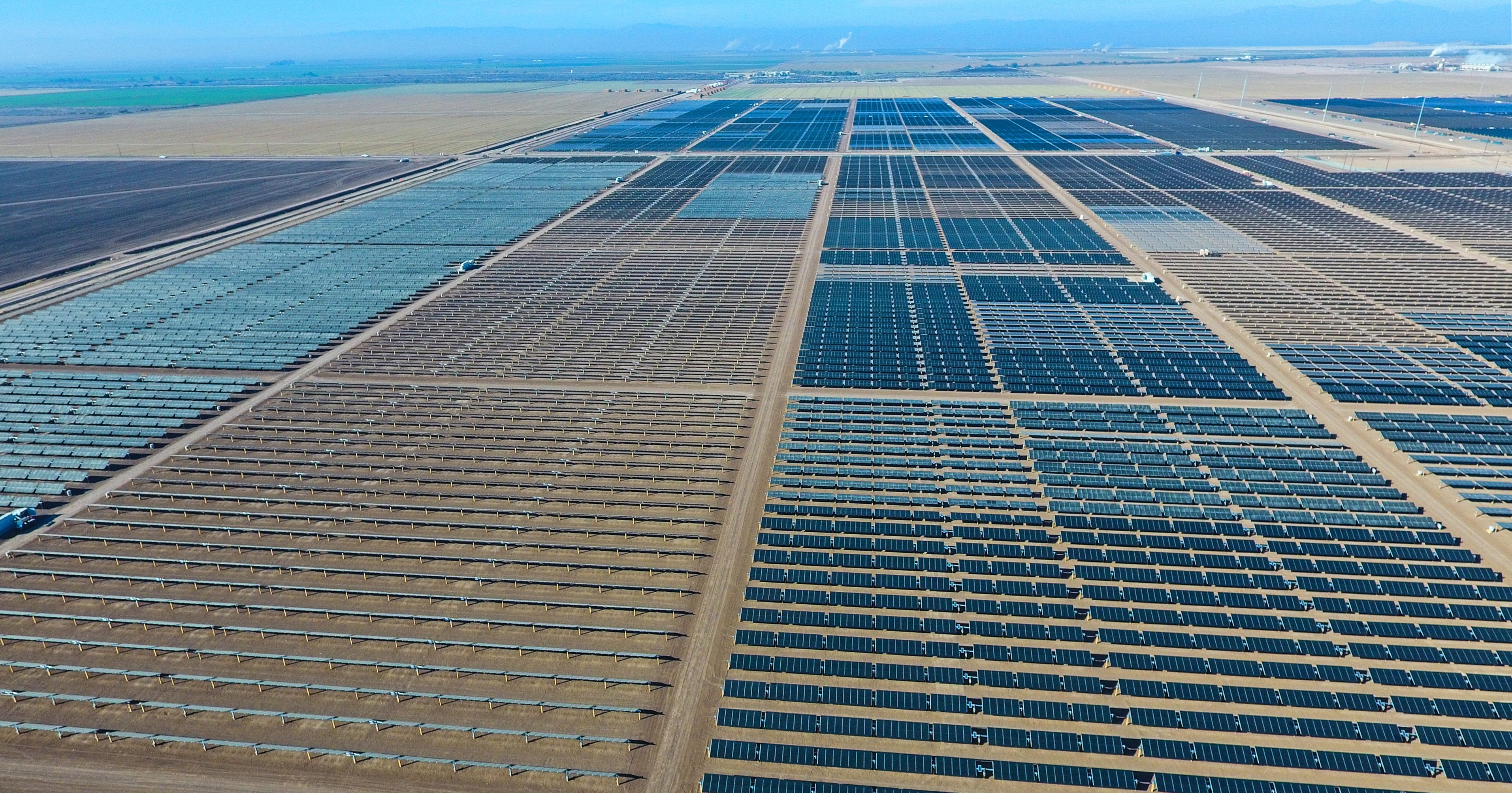 Solar Frontier Americas Development Sells 66 MW Solar Project To X-ELIO