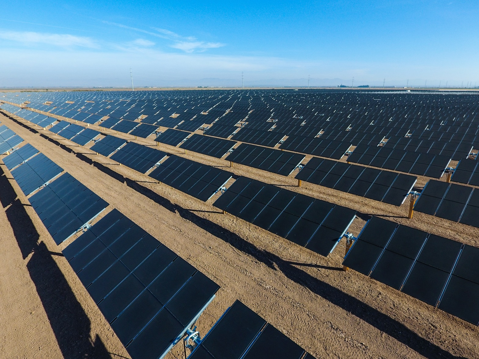 Solar Frontier Americas Changes Name To Idemitsu Renewables