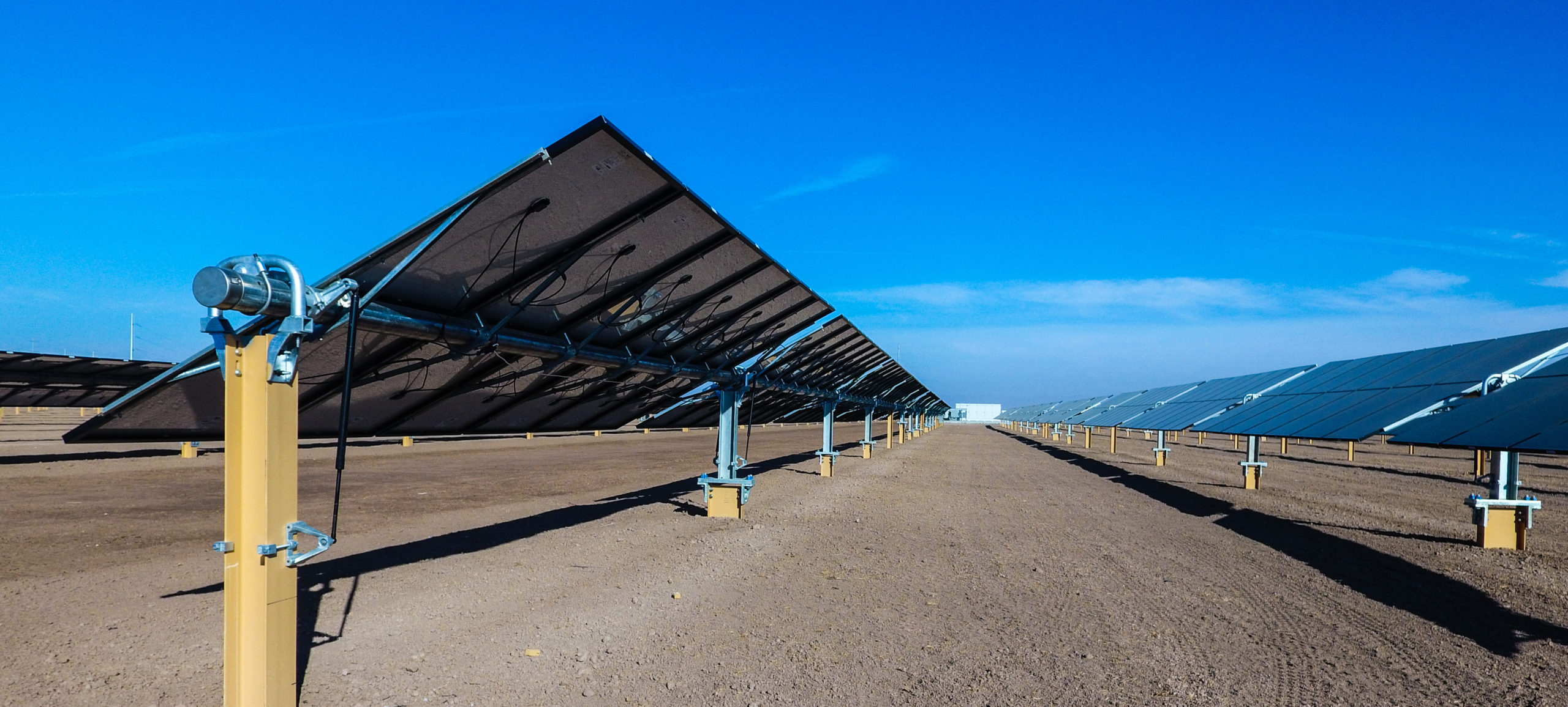 Idemitsu Renewables Secures $71M Tax Equity Commitment For Solar Projects In California And Colorado