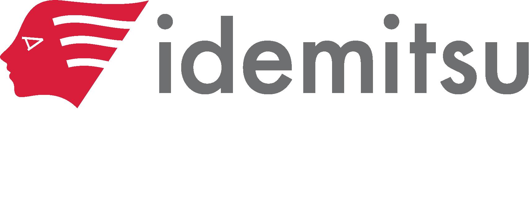Idemitsu Renewables